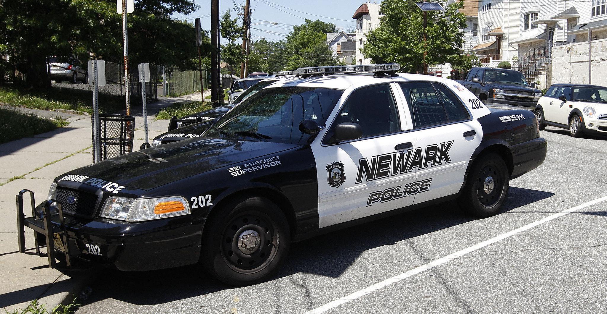 Newark Aggravated Assault Attorneys