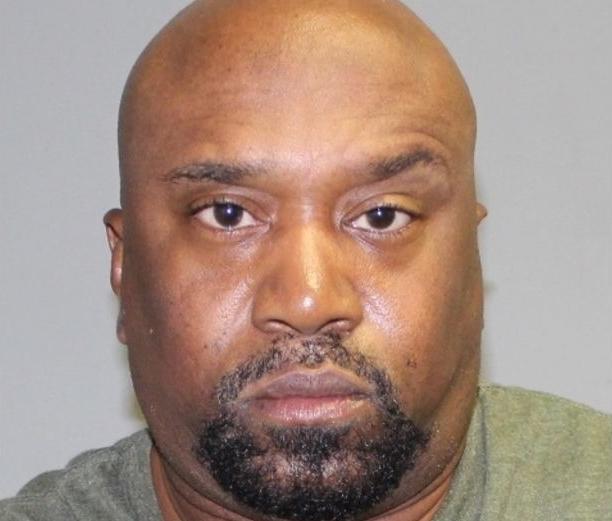 Newark NJ DWI Suspect