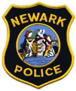 Newark NJ Arson Attorneys