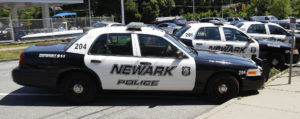 Newark NJ Aggravated Assault Lawyers
