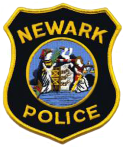 Newark NJ Homicide Attorneys