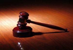Newark Manslaughter Lawyer